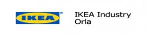 IKEA_Orla_logo