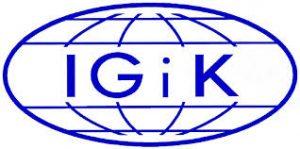 logo-igik