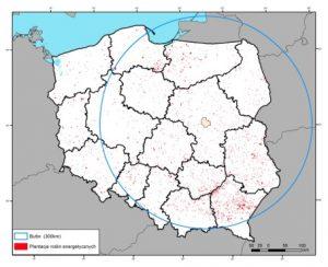 lokalnosc-mapa