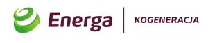 ENERGA-logo