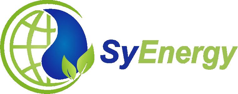 logo_SyEnergy (002)