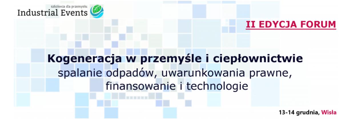 forum_kogeneracja_grudzień_2018