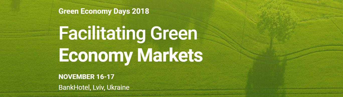 green_economy-days_2018