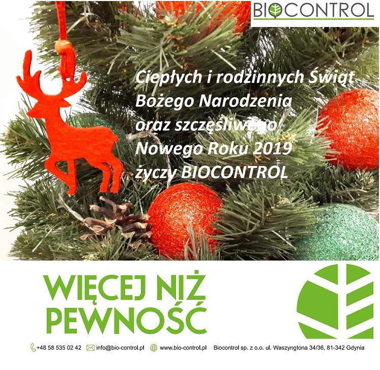 kartka_BN_2018_bio-control