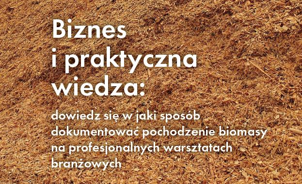 biomasa- praktyczna wiedza